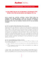 2020_03_20 CP Auchan Retail dons de masques