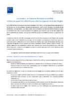 Fondation de France_CP Coronavirus Solidarité avec les soignants et les plus fragiles