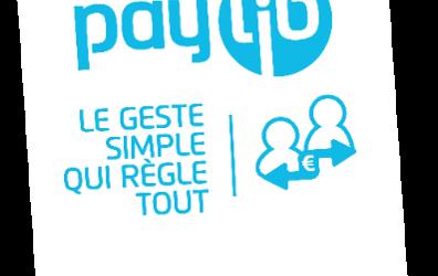 Covid-19 – Paylib ouvre exceptionnellement son service «Paylib entre amis» aux professionnels
