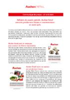 2020_04_27_Auchan Retail_CP Soutien aux producteurs locaux_Hauts de France