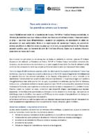 Fondation de France_CPTousUnisContreLeVirus 14.04.20