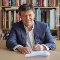 Marc Grosser signature