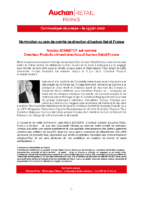 2020_06_23 CP Nominations ARF Nicolas BONNETOT