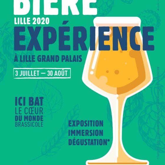 Affiche Bière Expérience Lille Grand Palais_page-0001