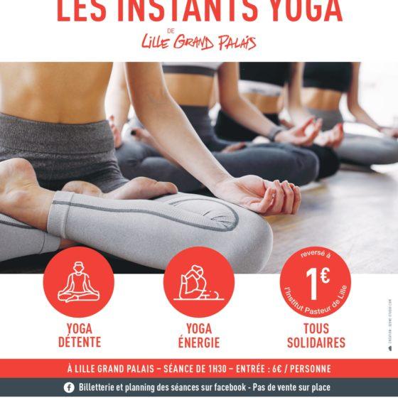 Affiche Les Instants Yoga Lille Grand Palais_page-0001