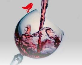 Auchan I Foire aux vins d'automne 2020