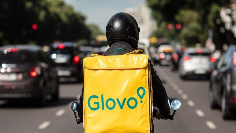 Auchan Retail signe un partenariat stratégique avec Glovo dans 4 pays en Europe