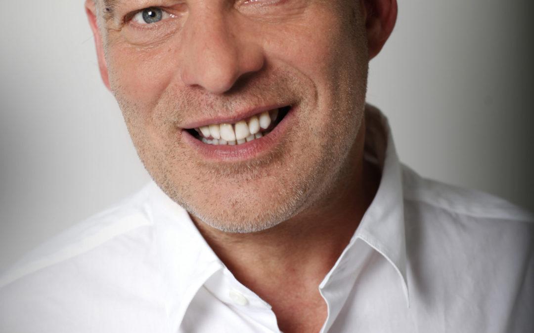 Pascal LANNOO est nommé Chief Marketing Officer & Customer Experience Officer de Net Reviews (Avis Vérifiés)