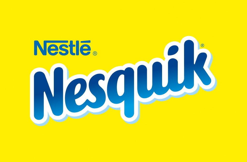 Avec l'agence TSC, Nesquik orchestre son arrivée sur les réseaux sociaux