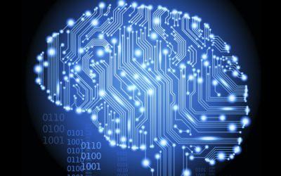 TSC noue un partenariat stratégique avec Zaion et intègre à son offre une solution de callbots intelligents fondée sur l'IA