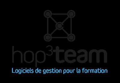 Hop3team
