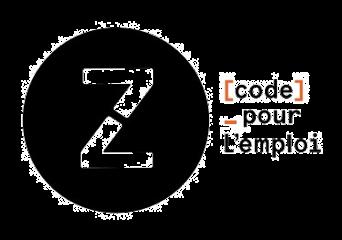 Z, un nouvel algorithme pour l'emploi
