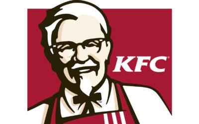 KFC France confie à Qualimetrie la mesure de son Expérience Client en restaurants