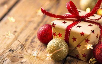 Etude – Les Français et les cadeaux de Noël en période de confinement – Moins de cadeaux, moins de budget, plus de stress