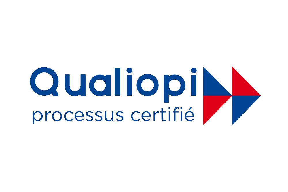 A quelques mois de l'entrée en vigueur de Qualiopi, Hop3team renforce l'accompagnement des organismes de formation dans la digitalisation de leur process