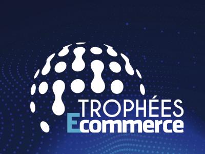 Blancheporte décroche l'or aux Trophées E-commerce avec son catalogue intelligent et connecté