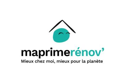 Leroy Merlin est le premier distributeur sélectionné par l'Anah pour accompagner les Français dans la rénovation énergétique de leur logement
