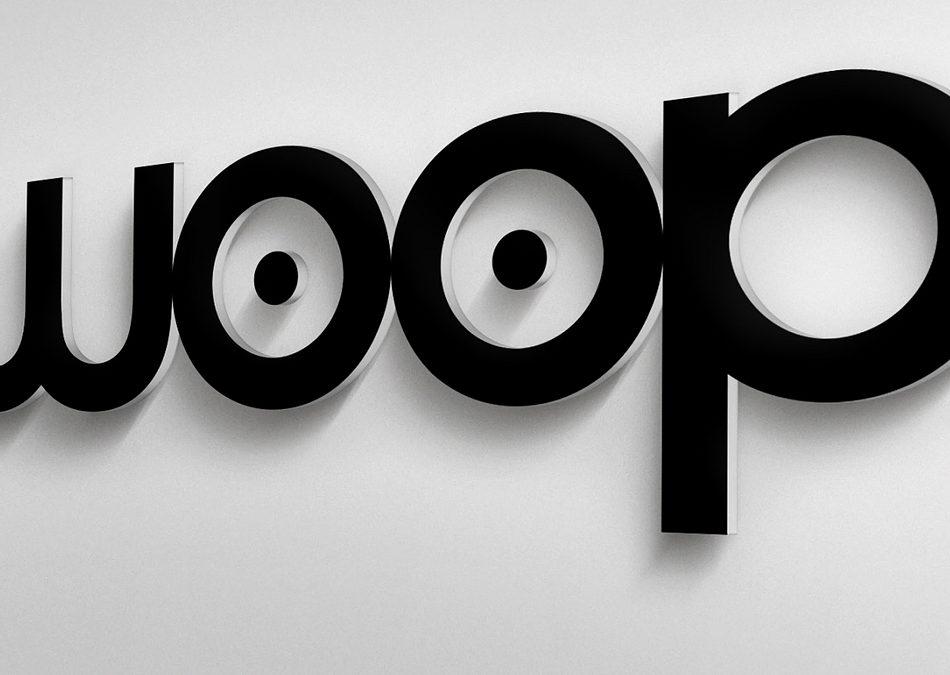 Avec Woop, 1ère plateforme d'orchestration des solutions de livraison dernier kilomètre, Electro Dépôt déploie le Ship-from-store sur 81 magasins.