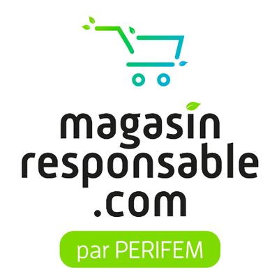 Etude Opinionway pour Magasinresponsable.Com «Les Français et les enjeux environnementaux dans les commerces»