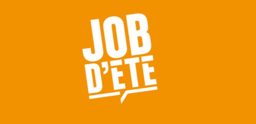 Jobs d'été – Weldom recrute 50 saisonniers