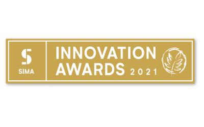 JAVELOT remporte un SIMA Innovation Awards avec Venti'Javelot, son dispositif connecté et automatisé dédié à la ventilation du grain qui permet de réduire les insecticides de stockage.