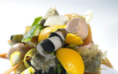 Etude – Les Français disent stop au gaspillage alimentaire.