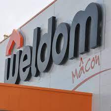 Weldom Mâcon recrute et organise son 1er Job Dating