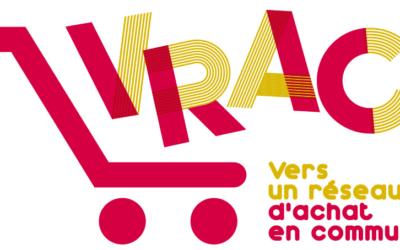 4 bailleurs des Hauts-de-France lancent un réseau VRAC de la métropole lilloise, pour rendre accessible une alimentation saine et de qualité, aux habitants des quartiers prioritaires.