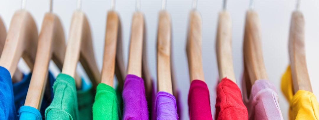 Les Français et les achats de mode – Zoom sur un clivage générationnel