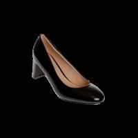 3suisses_-_chaussures_peep_toe_vernis_-_3499eu