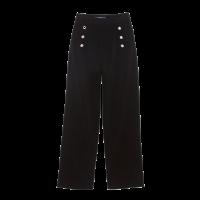 3suisses_-_pantalon_boutons_fantaisie_-_3999_eu