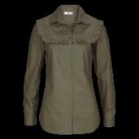 blouse_a_volants_ajc_sur_3suisses.fr_-_36.99eu_clipped_rev_1