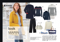 cp_3suisses_-_look_marin