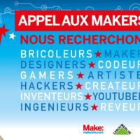 makerfairelille2017_appel_makers2